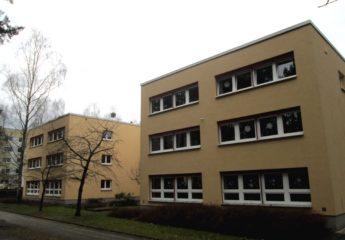 4018000_Fröbelschule © Berliner Energieagentur