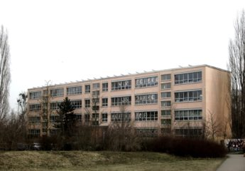 404000_Weidenhof-GS © Berliner Energieagentur