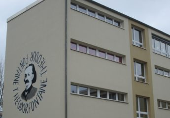 405100_Theodor_Fontane-Oberschule © Berliner Energieagentur