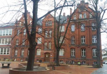 402400 Eisenhart-Schule © Berliner Energieagentur