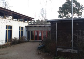 400600 GS Hanna von Pestalozza © Berliner Energieagentur